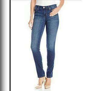 Joe's Cigarette fit jeans size 25